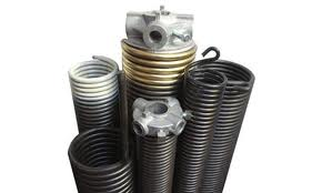 Garage Door Springs Repair Miami